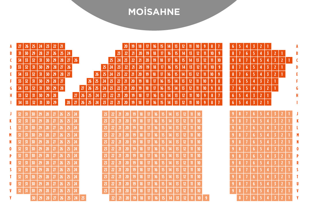 moisahne_oturma-plan-2