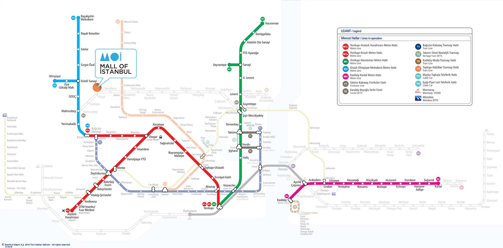 image_ulasim_metro